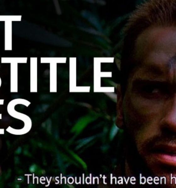 Subtitle Download Websites for Movies
