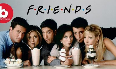 How to watch Friends for Free