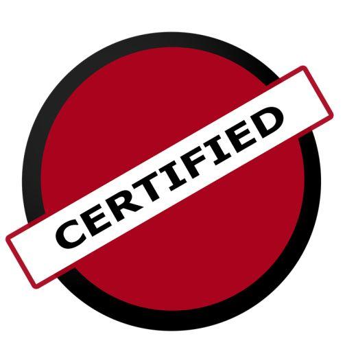 Certbolt PMI PMP Certification