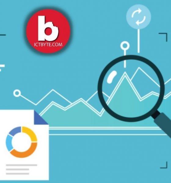 Websites for Quality Link Building