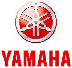 yamaha bikes price in nepal