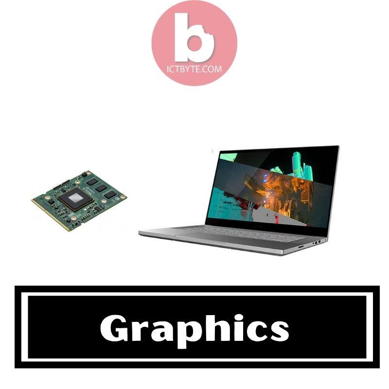 Lenovo - IdeaPad Flex 5