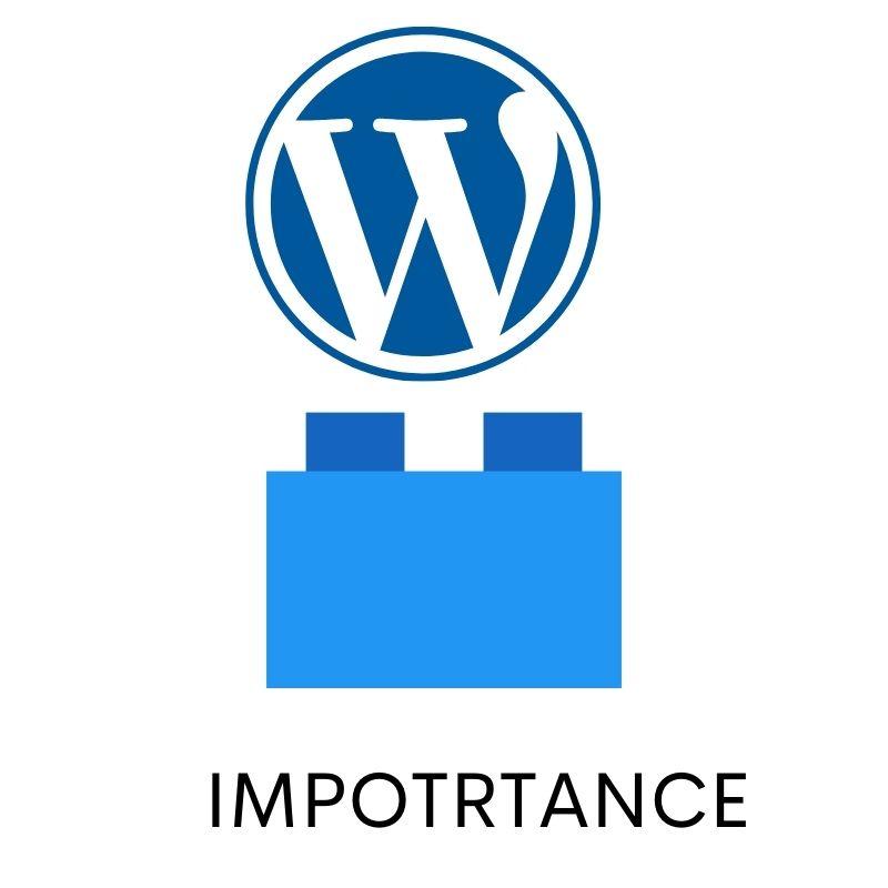 Most Essential Plugin for WordPress Website