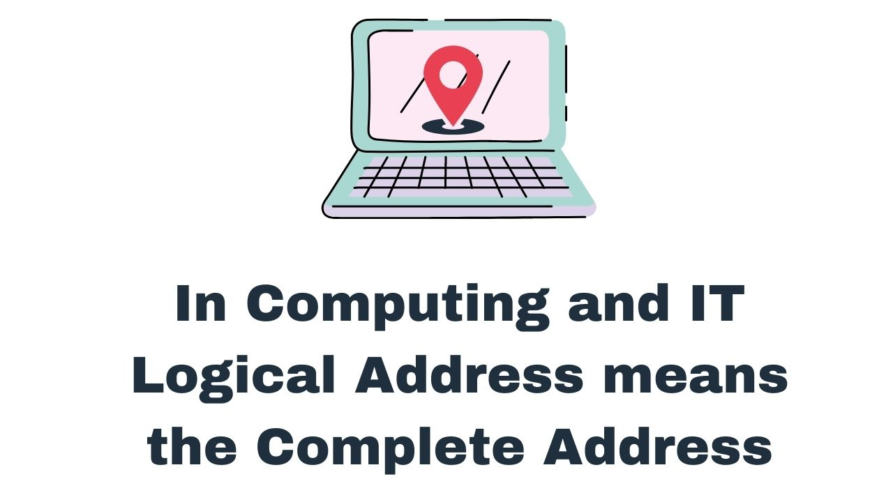 Trace Location By Using IP Address